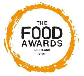 Food Awards Scotland 2016