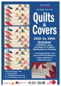 Quilts and covers
