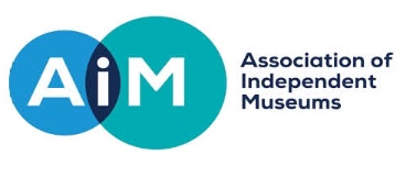 Association of Independant Museums
