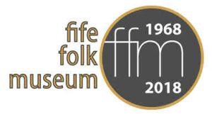 FFM_50_years