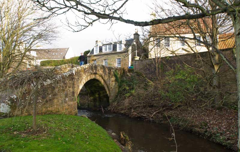 Packhorse-Bridge