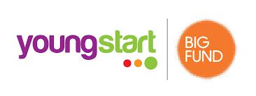 Young Start Big Fund