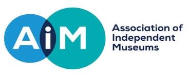 Association of Independant Museums